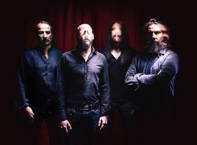 Arcana13-Band2