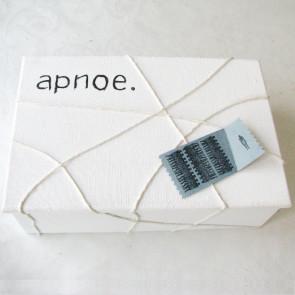 apnoebox1WS