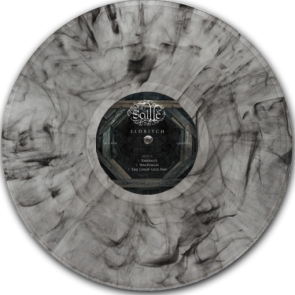 eldritch_lp_black_marble-510x652