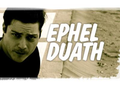 ephel450