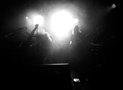 ashenspire-live