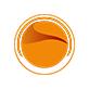 Aural Music Logo